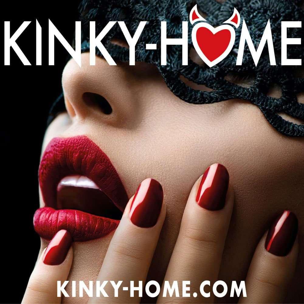 Kinky Home