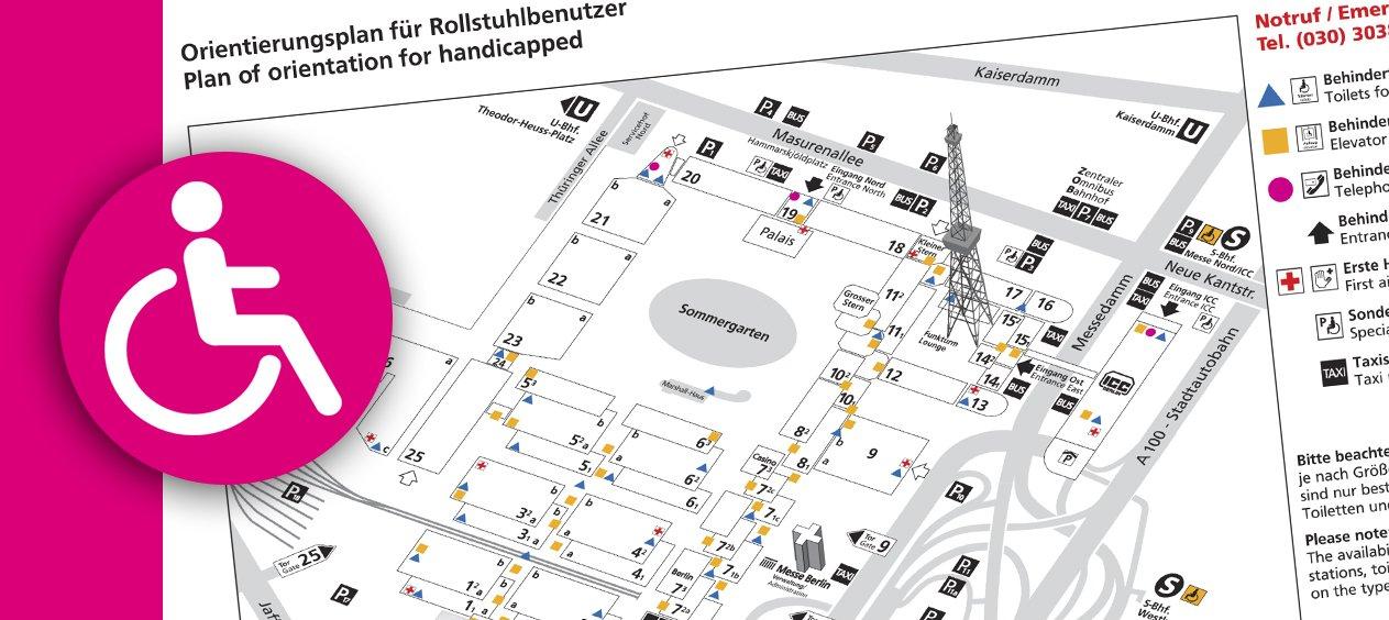 Venus Berlin 2021 Tickets