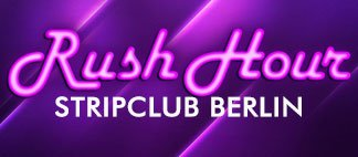 Stripclub Berlin