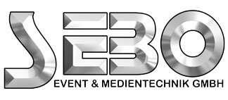 Sebo Event und Medientechnik GMBH