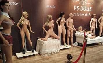 RS Dolls