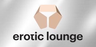 Erotic-Lounge